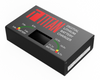 Titan Digital Charger - Ultimateairsoft fun guns cqb airsoft