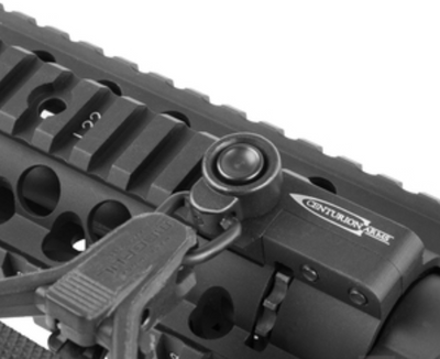 PTS ENHANCED SLING PLATE – MODULAR GEN 2 (ESP-M)