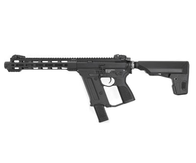 KWA TK .45 M-LOK - Ultimateairsoft fun guns cqb airsoft
