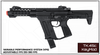 KWA TK .45C KEYMOD - Ultimateairsoft fun guns cqb airsoft