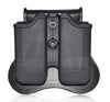 CYTAC TAURUS MAG POUCH - Ultimateairsoft fun guns cqb airsoft