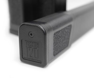 KWA TK45 120 Mid-Cap 3-Pack - Ultimateairsoft fun guns cqb airsoft