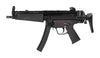 Umarex HK MP5A3 GBBR
