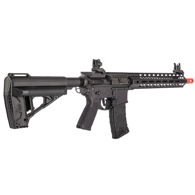 VFC Avalon Gen2 Full Metal VR16 Saber Carbine with M-LOK Handguard - Ultimateairsoft fun guns cqb airsoft