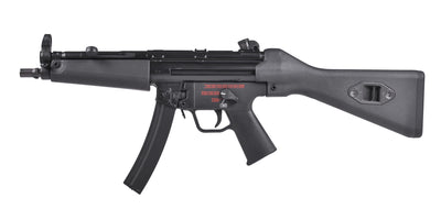 Umarex MP5A4 AEG - Ultimateairsoft fun guns cqb airsoft