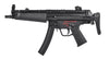 Umarex MP5A5 AEG - Ultimateairsoft fun guns cqb airsoft