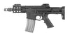 VR16 STINGER SB II - Ultimateairsoft fun guns cqb airsoft