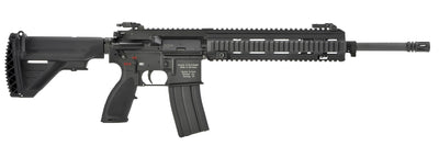 Umarex HK416 M27 IAR GBBR - Ultimateairsoft fun guns cqb airsoft