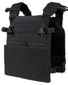 VANQUISH PLATE CARRIER - Ultimateairsoft fun guns cqb airsoft