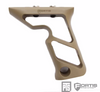 PTS Fortis SHIFT Vertical Grip - Ultimateairsoft fun guns cqb airsoft