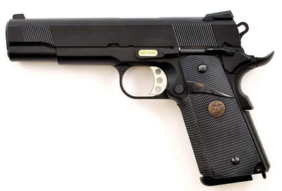 WE 1911 MEU GBB Pistol - Ultimateairsoft fun guns cqb airsoft