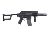 AMOEBA M4 (AM-005) - Ultimateairsoft fun guns cqb airsoft
