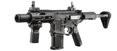 AMOEBA M4 (AM-015) - Ultimateairsoft fun guns cqb airsoft