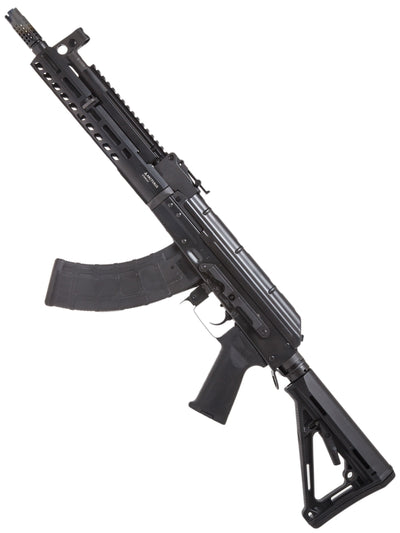ARCTURUS AK CARBINE AEG - Ultimateairsoft fun guns cqb airsoft