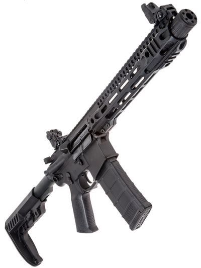 ARCTURUS E3 AR RIFFLE AEG - Ultimateairsoft fun guns cqb airsoft