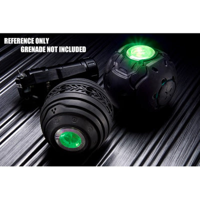 Avatar Grenade LED Kit