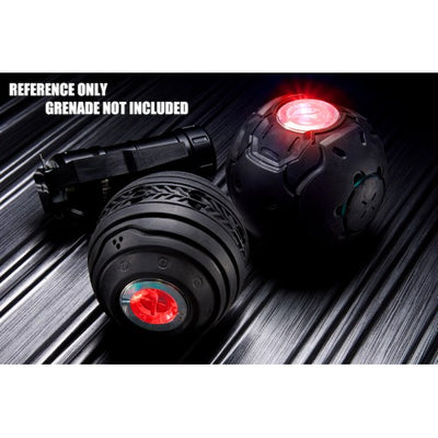 Avatar Grenade LED Kit - Ultimateairsoft fun guns cqb airsoft