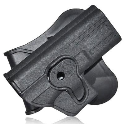CYTAC G SERIES Holster