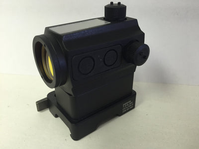 M1 SIGHT SOLAR - Ultimateairsoft fun guns cqb airsoft
