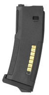 PTS - PTS EPM Enhanced Polymer Magazine