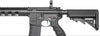 "G&G GC16 FFR 12"" - Ultimateairsoft fun guns cqb airsoft"
