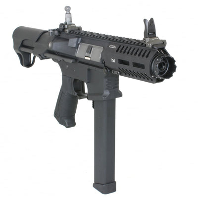 G&G  ARP 9 CQB - Ultimateairsoft fun guns cqb airsoft