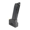 Tapp M4 Modular Adapter - Ultimateairsoft fun guns cqb airsoft