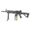 G&G CM16 LMG - Ultimateairsoft fun guns cqb airsoft