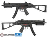 G&G TGM A3 PDW ETU - MP5 Folding Stock PDW