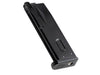 WE M92 Gas Magazine - Ultimateairsoft fun guns cqb airsoft