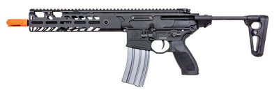 SIG SAUER PROFORCE MCX VIRTUS AEG - Ultimateairsoft fun guns cqb airsoft