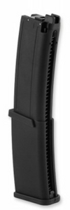 VFC MP7 GBBR 40 ROUND MAGAZINE - Ultimateairsoft fun guns cqb airsoft