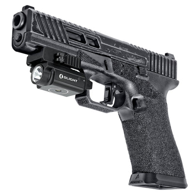 OLIGHT PL-Mini Valkyrie 2 - Ultimateairsoft fun guns cqb airsoft