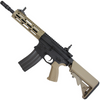 G&G Raider 2.0 M4 CQB M-LOK DST - Ultimateairsoft fun guns cqb airsoft