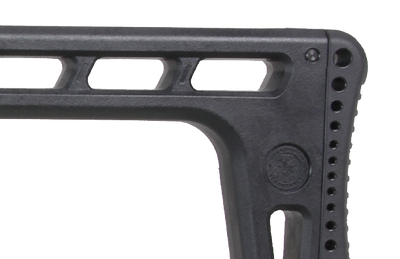 G&G SMC-9 Black - Ultimateairsoft fun guns cqb airsoft