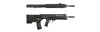 ARES SOC-AR AEG - Ultimateairsoft fun guns cqb airsoft