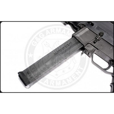 G&G UMG (UMP .45) - Ultimateairsoft fun guns cqb airsoft