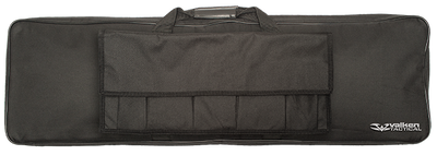 "Valken 36"" Single Rifle Gun Bag"