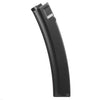 VFC MP5 AEG 200 rd Magazine - Ultimateairsoft fun guns cqb airsoft