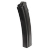 VFC MP5 AEG 200 rd Magazine