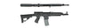 VZ58M - Mid Length - Ultimateairsoft fun guns cqb airsoft