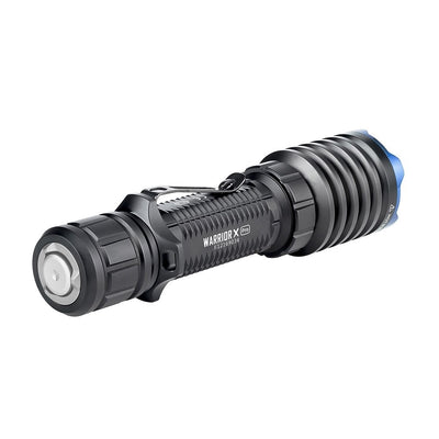 Olight Warrior X Pro - Ultimateairsoft fun guns cqb airsoft