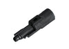 WE Pistol Air Nozzle - Ultimateairsoft fun guns cqb airsoft