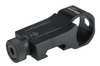 Olight WM25 Offset Weapon Mount - Ultimateairsoft fun guns cqb airsoft