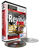 Revit 2019 MEP FIRE