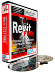Curso de Revit MEP 2021 Fire