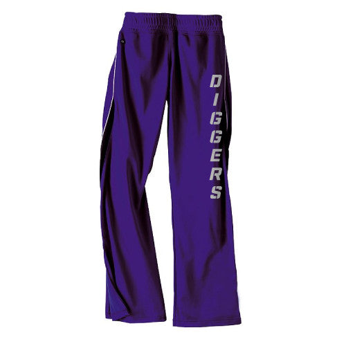 Diggers LADIES Performance Warmups - 229385