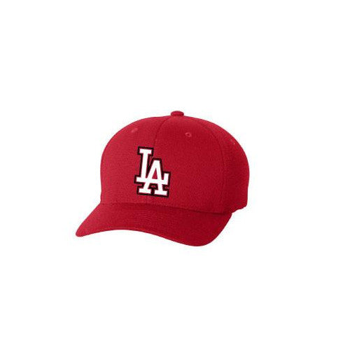 Cardinals Flexfit Hat - C928