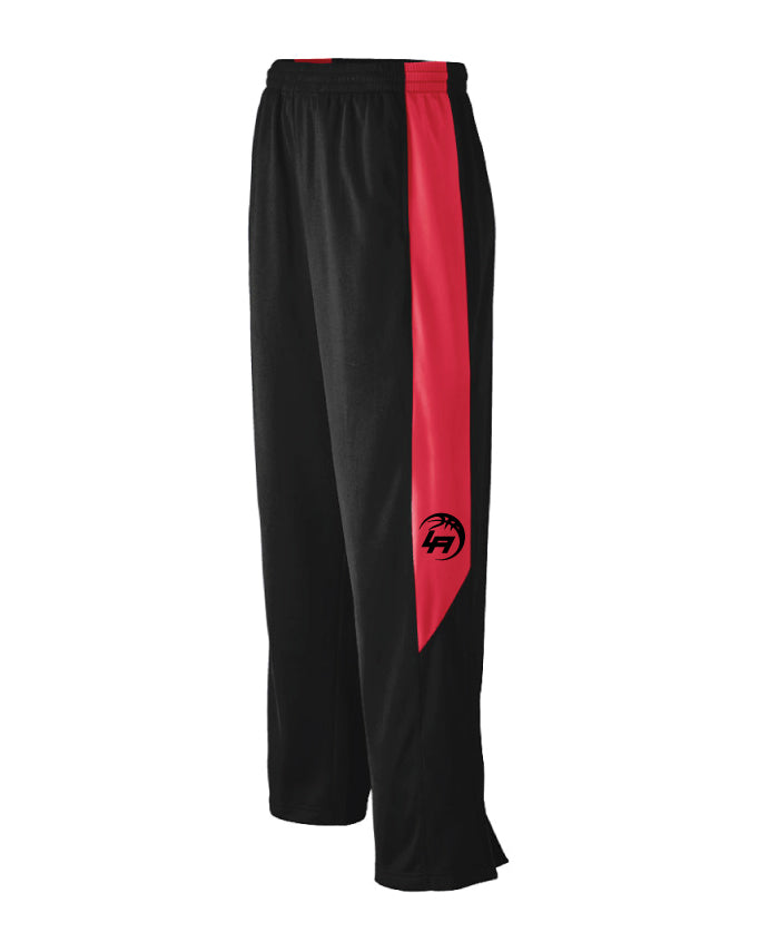 Cardinals - Augusta Medalist Performance Pants -7755