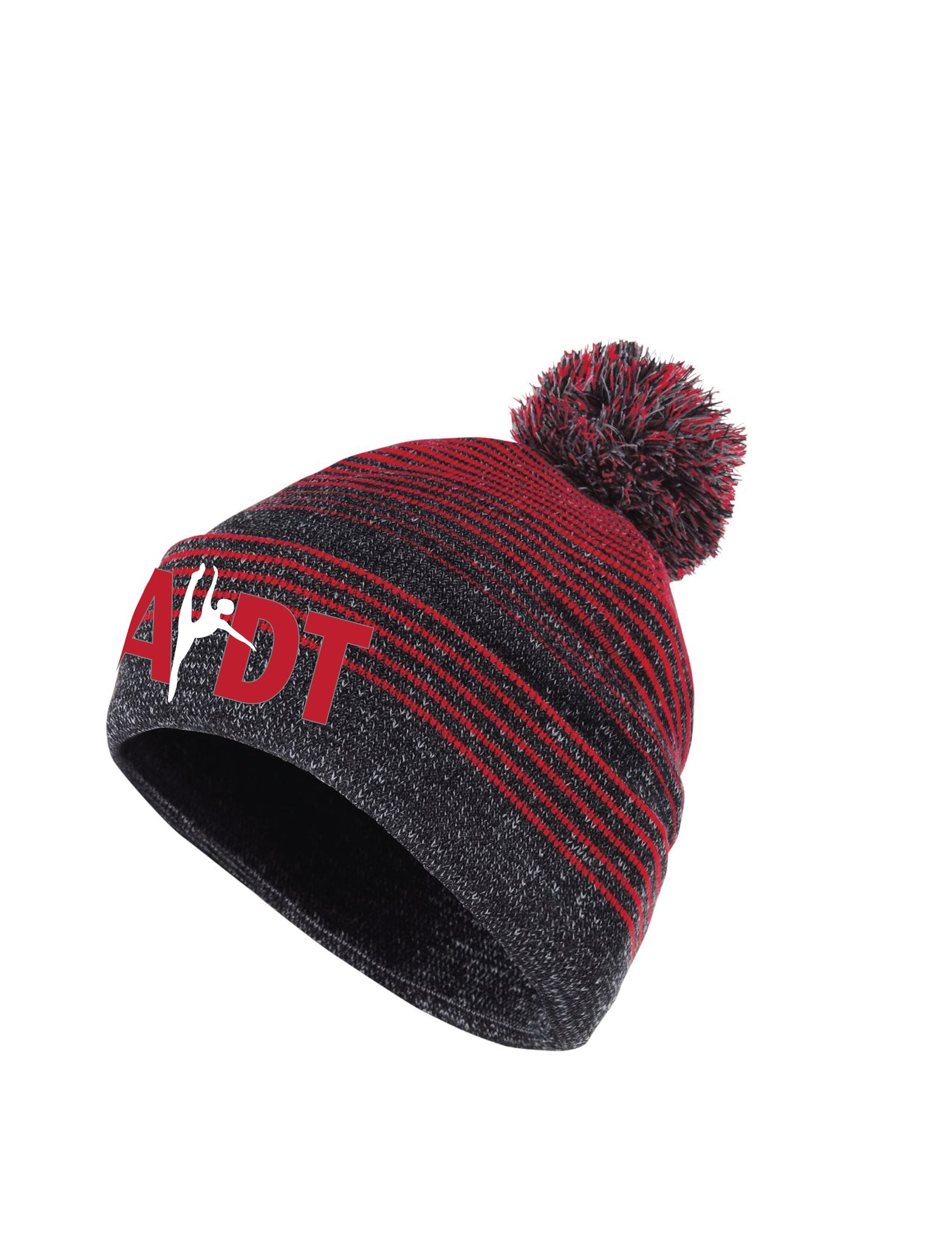 LADT - BEANIE
